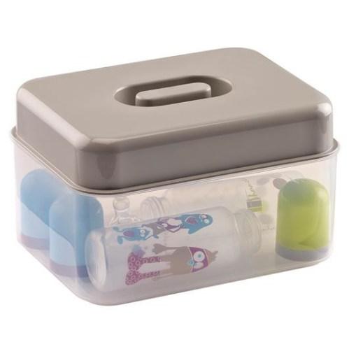 Thermobaby Sterilizer Box