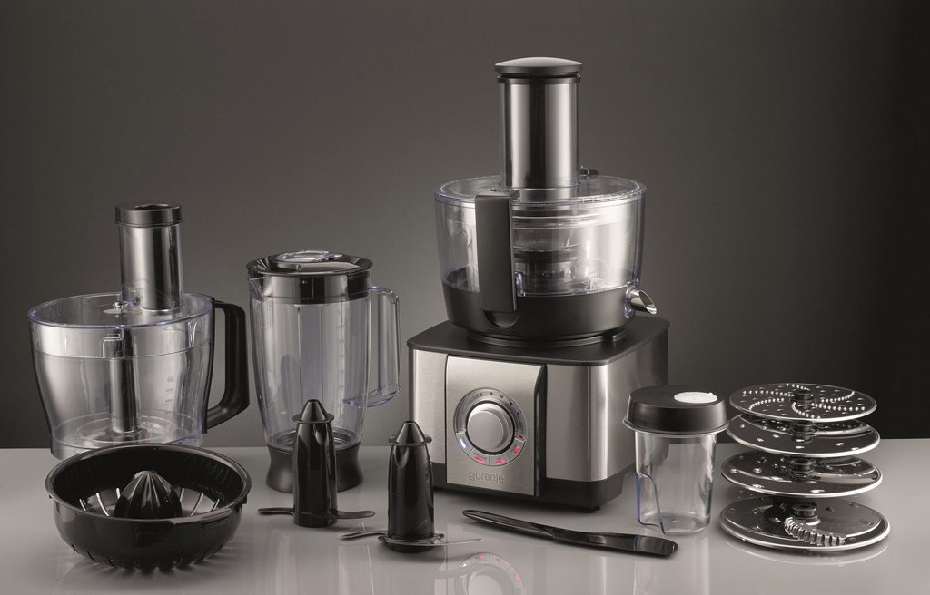 10 Best Food Processors in the Philippines