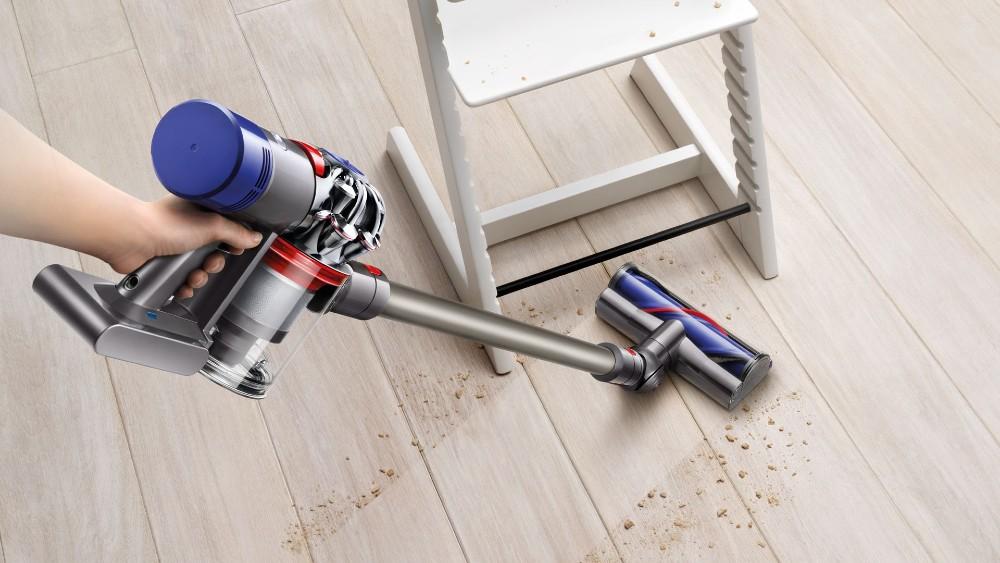 10 Best Vacuum Cleaners in Australia