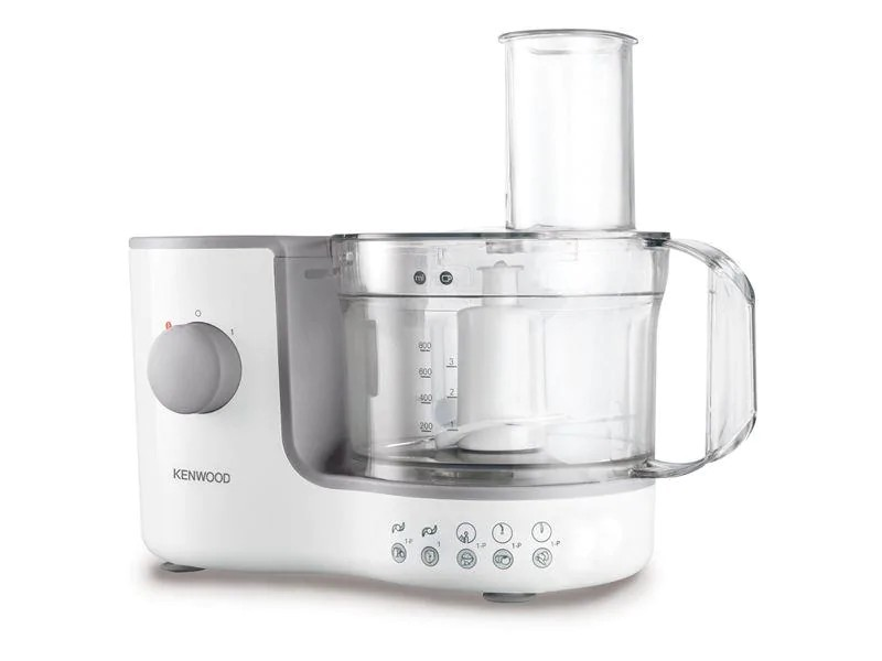 Kenwood best Food Processor Malaysia FP120