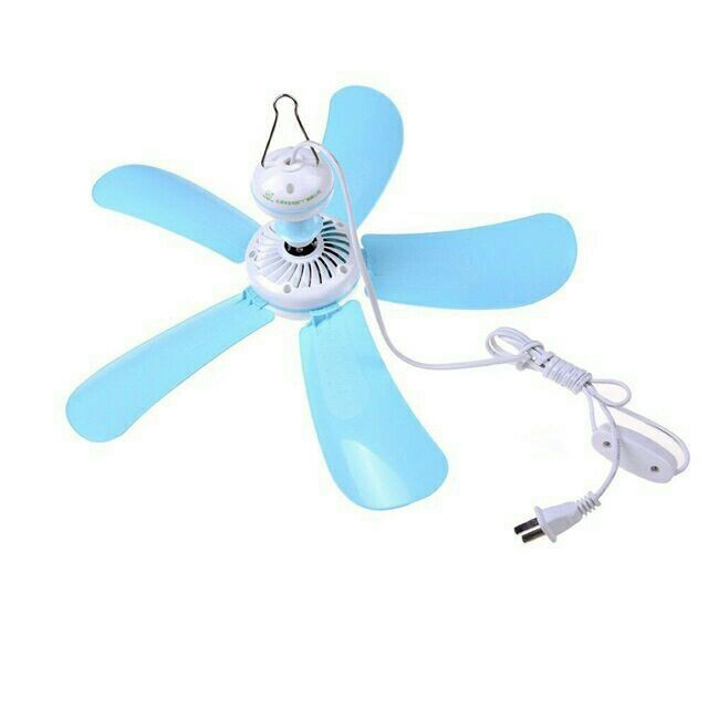 10 Best Ceiling Fans In The Philippines For Cool Breze Best Of Home 2021