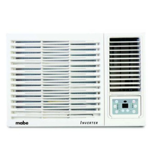 Mabe MEI12VR Aircon Philippines