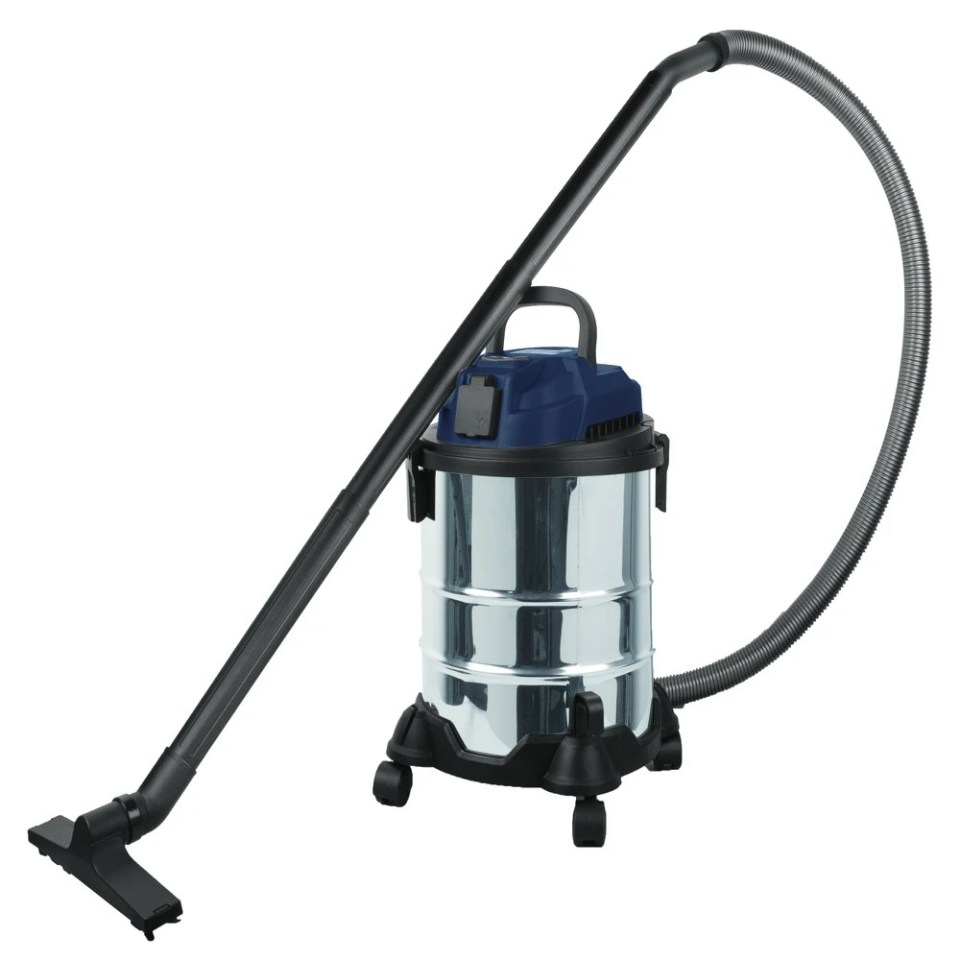 Rockwell Wet Dry best Vacuum Cleaner australia