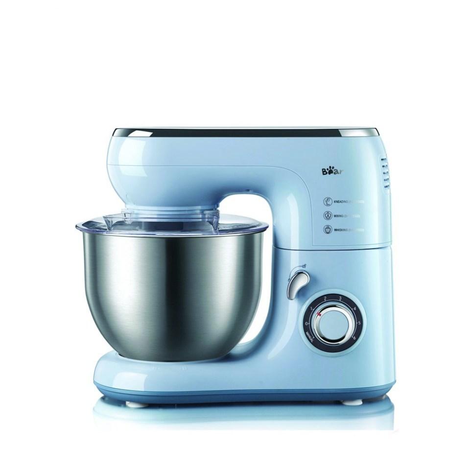 Bear dough mixer SJJ-B10Q1 (1)
