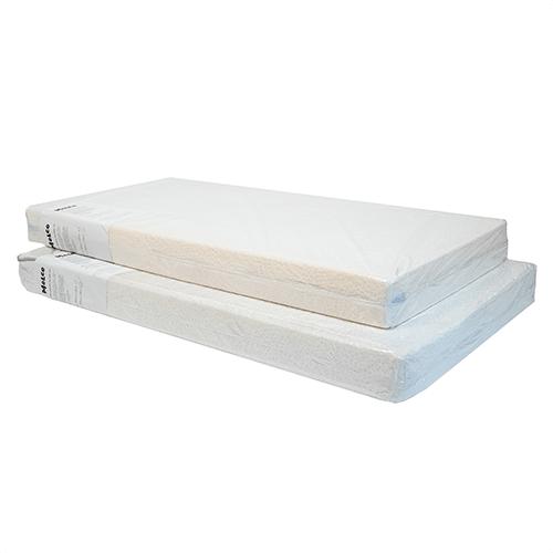 Molco High Density Foam Mattress
