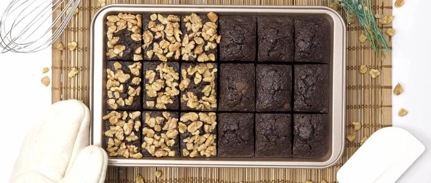 clookies brownies