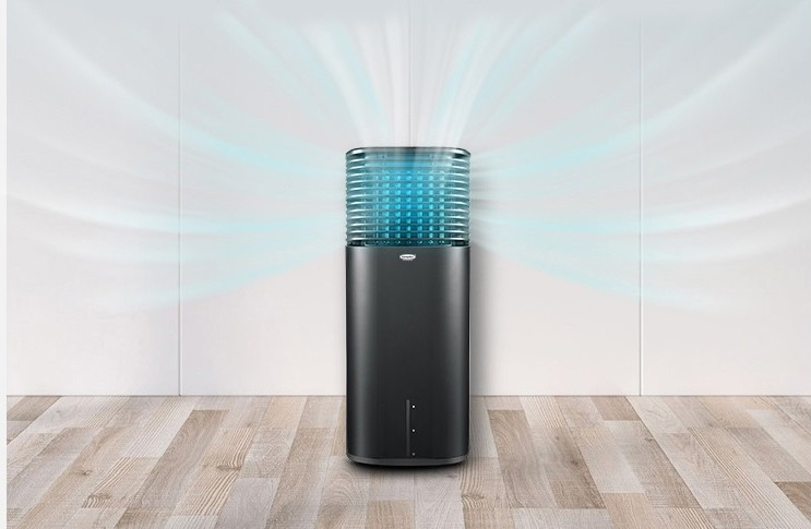 10 Best Air Coolers in Singapore