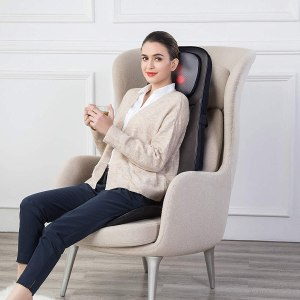 10 Best Massagers in Singapore
