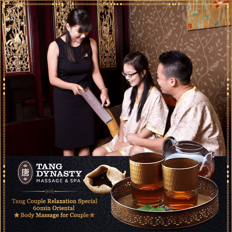 tang dynasty massage singapore