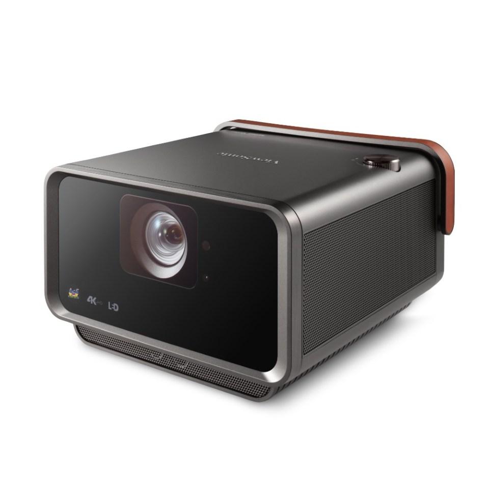 ViewSonic X10-4K Best projector Singapore