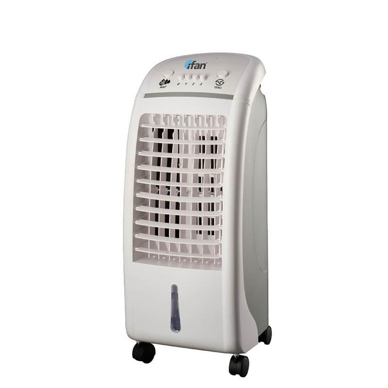 iFan PowerPac Evaporative Air Cooler Singapore IF7310
