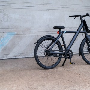 10 Best Electric Bikes in Singapore
