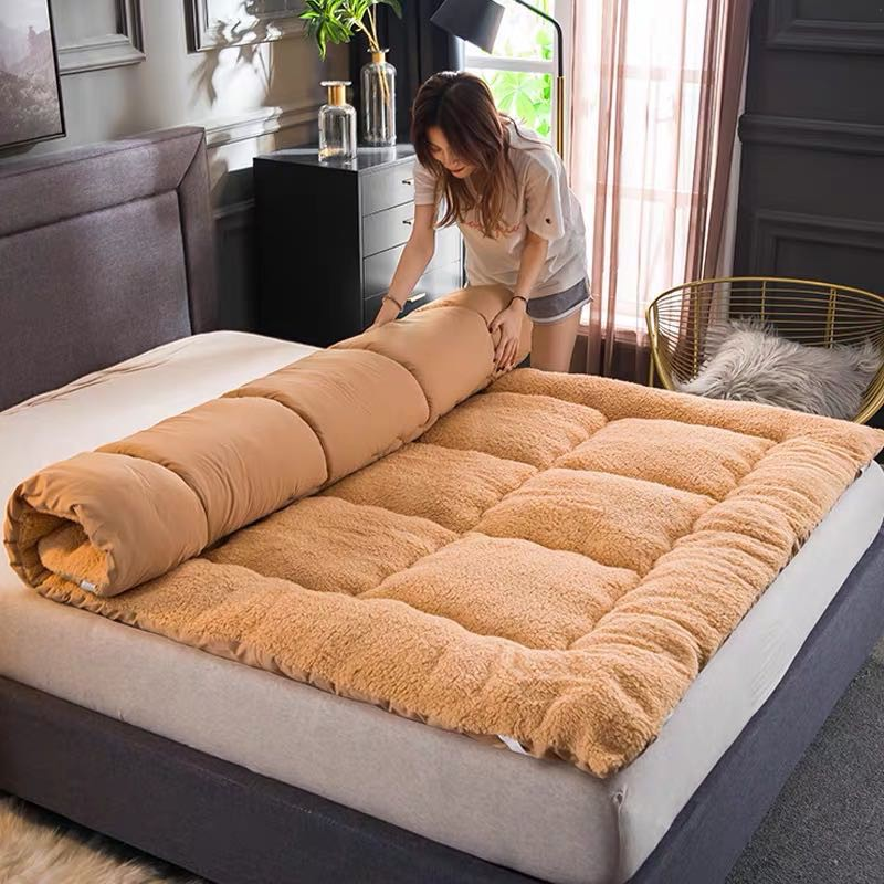 10 Best Mattress Toppers in Malaysia 2020