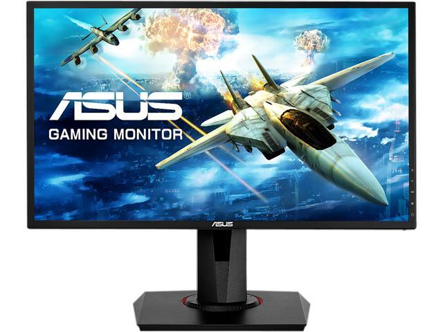 Asus VG248QG best gaming monitor singapore