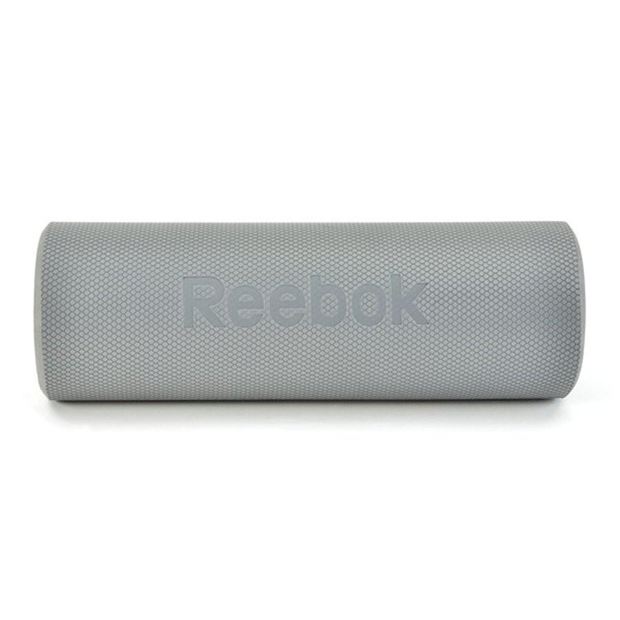 Reebok Short Round Foam Roller Singapore