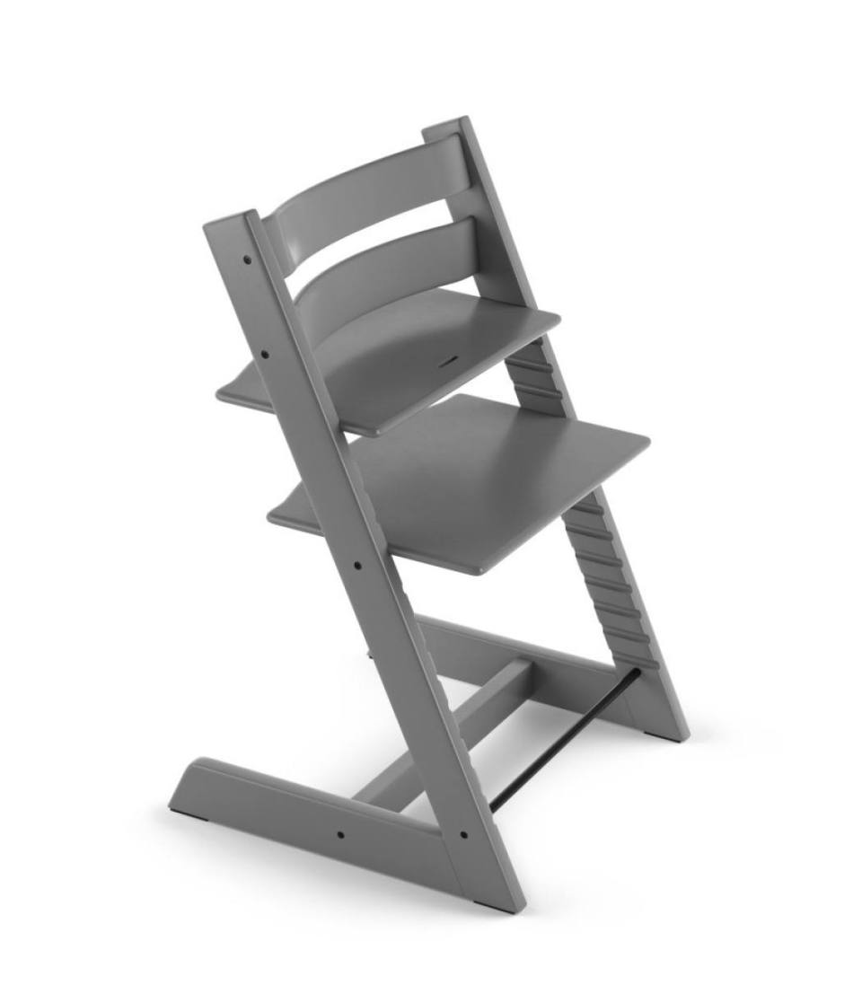 Toddler Dining Chair Singapore
