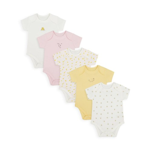 Mothercare baby clothe