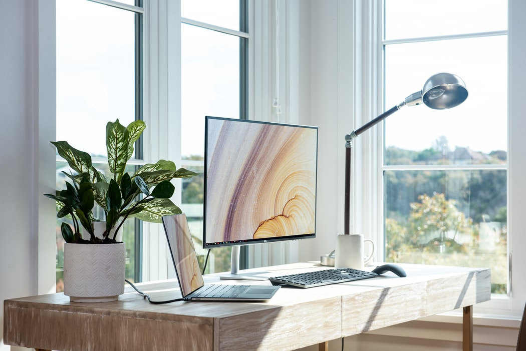 Best Computer Monitors in Singapore