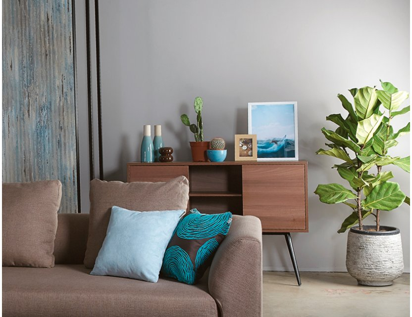 10 Best Sideboards in Singapore 2020