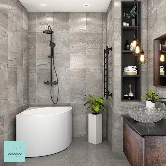 Hera Bathtub Singapore 1013