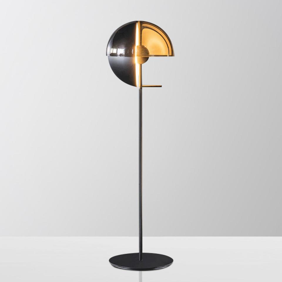10 Best Floor Lamps In Singapore Best Of Home 2021