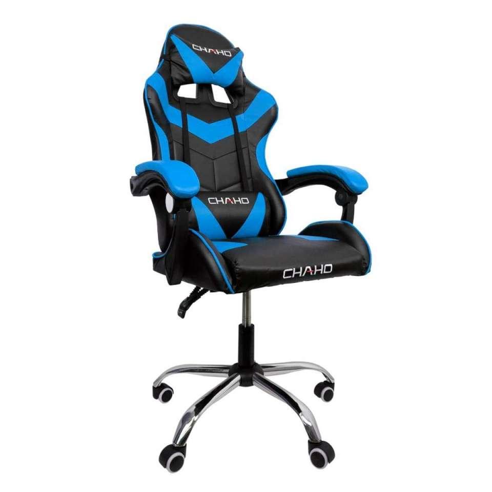 SOKANO OC04 Adjustable Racing Style Gaming Chair