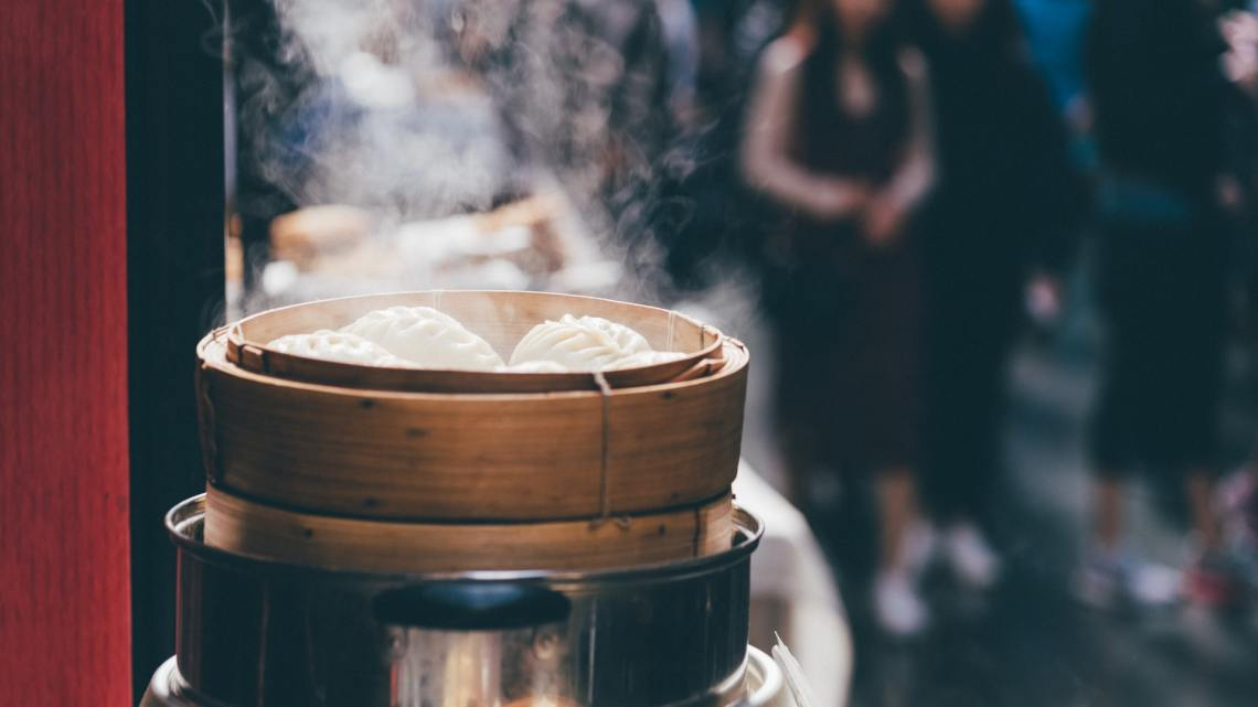 10 Best Food Steamers in malaysia