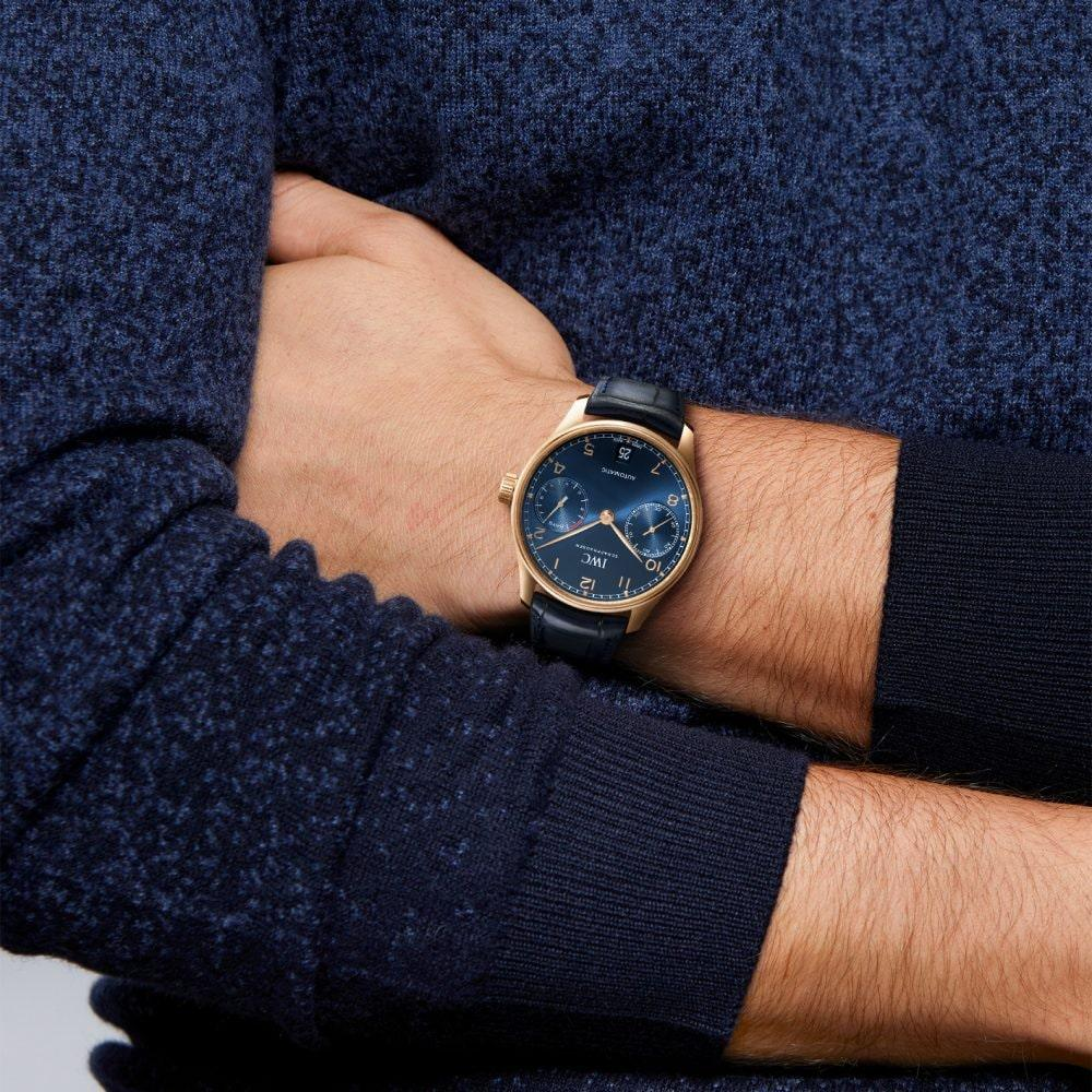 10 Best Luxury Watches in Malaysia