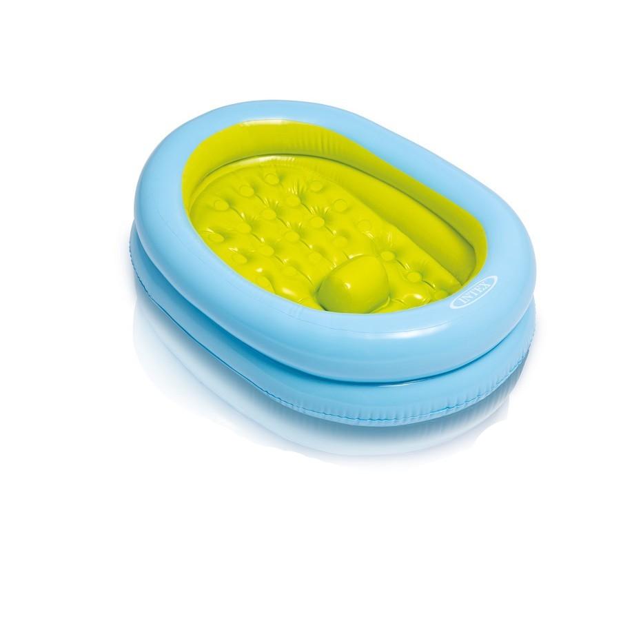 Intex Baby Bath Tub