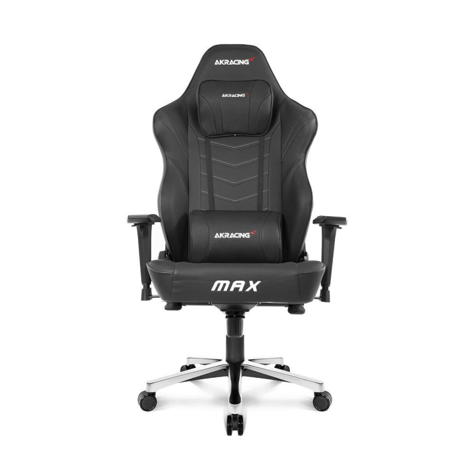 AKRACING Max Series Gaming Chairs australia