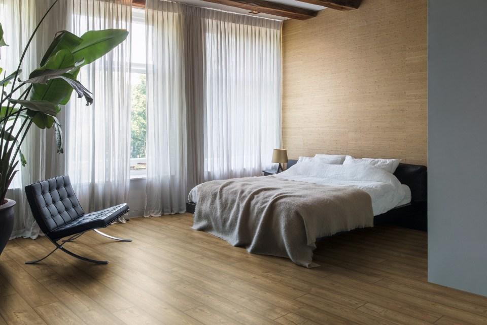 Floor Xpert vinyl floorings singapore