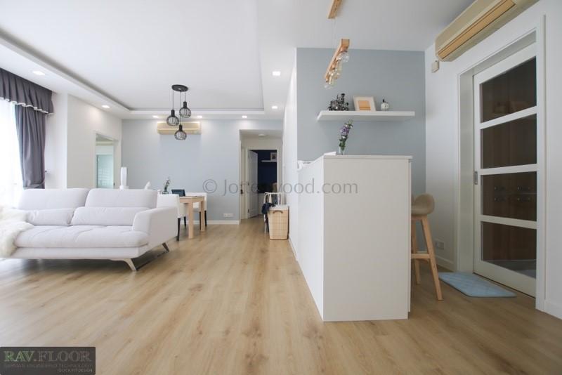 Jotterwood vinyl floorings singapore