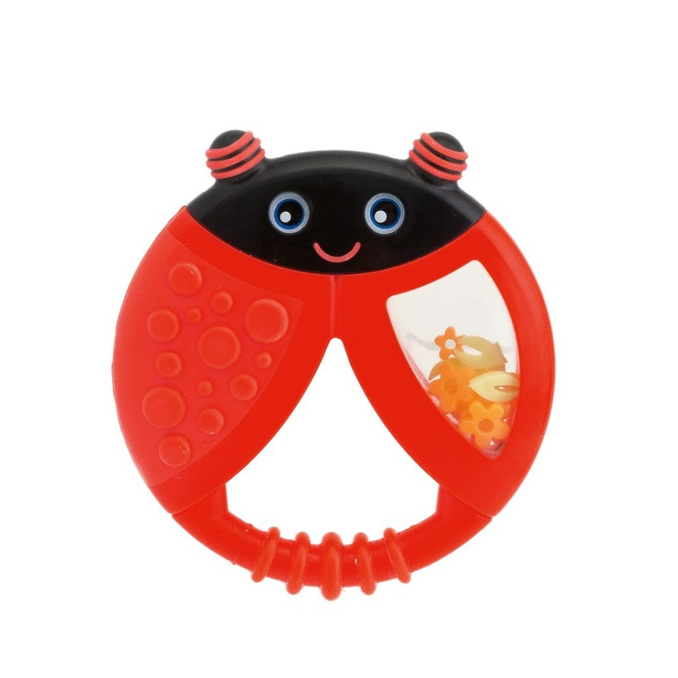 Chicco Fresh Relax Teethers Baby Pacifier Malaysia