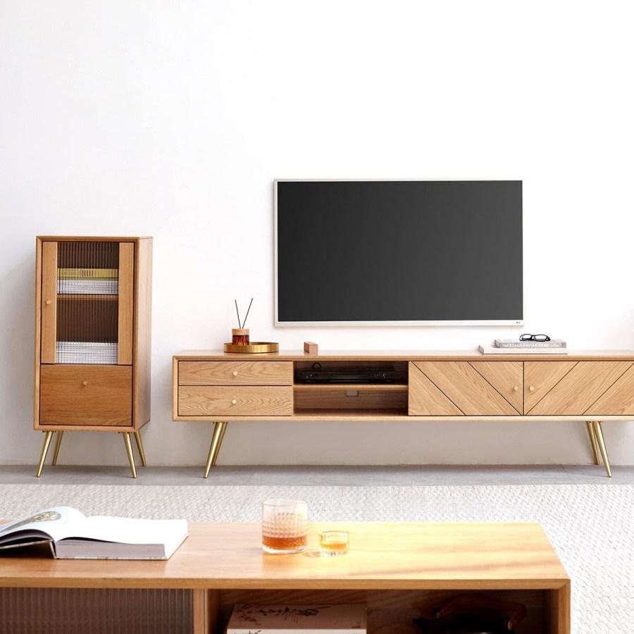 IUIGA noteworthy furniture store