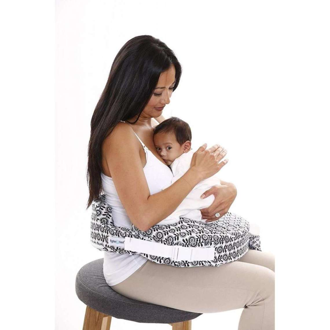 10 Best Nursing Pillows in Malaysia