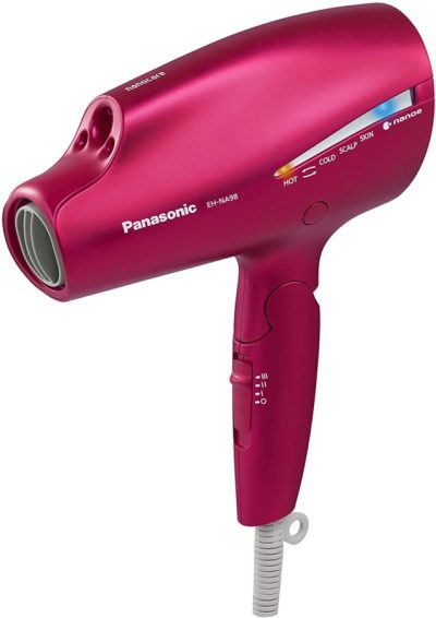 Panasonic EH-NA98RP605 Hair Dryers Singapore