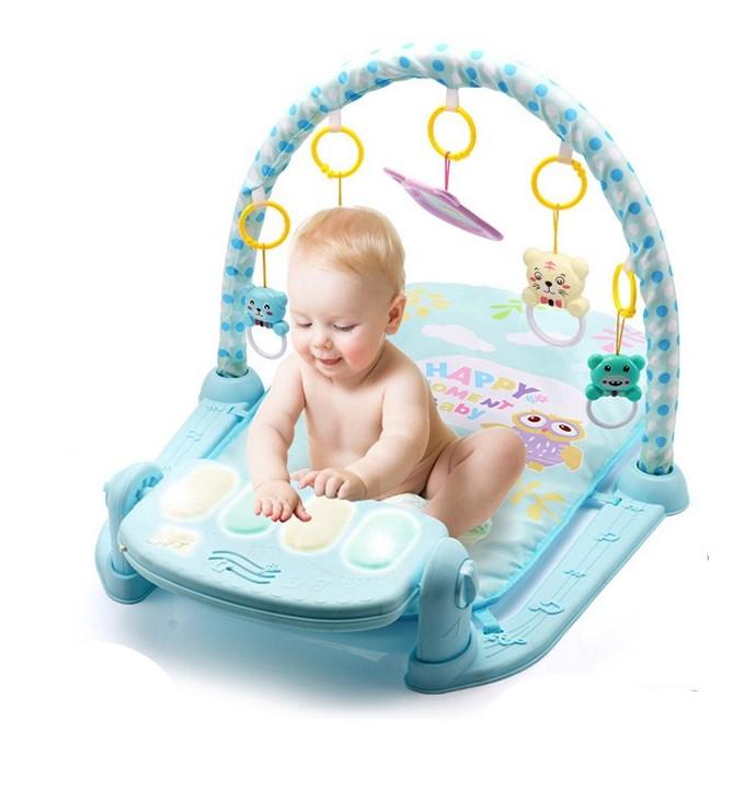 mb baby toddler playmat malaysia