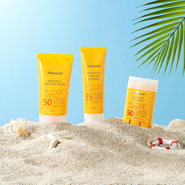 10 Best Sunscreens in Malaysia