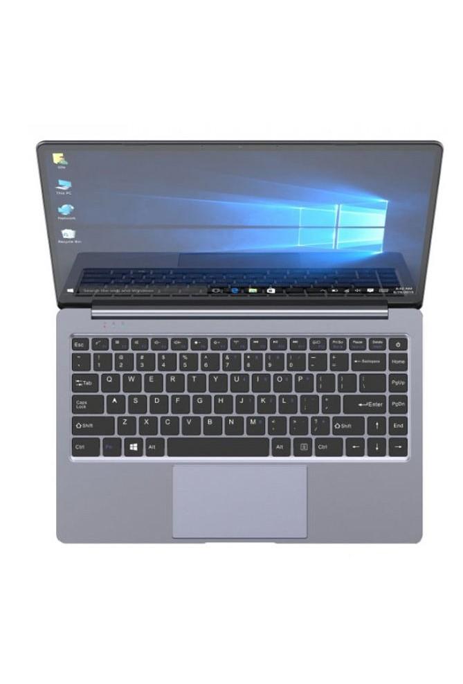 JOI Book 155 Pro Cheap Laptop Malaysia