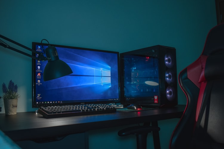 Best Gaming PCs Singapore