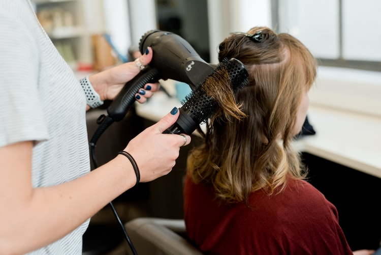 Best Hair Dryers Malaysia