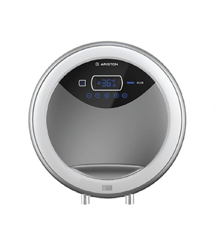 Aures Luxury Water Heater