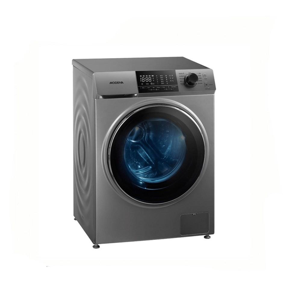Modena Washer Dryer WD1157