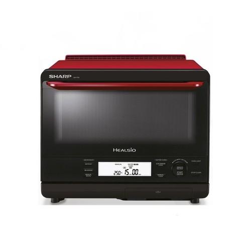 Sharp AX-1700IN Healsio Superheated Steam Oven
