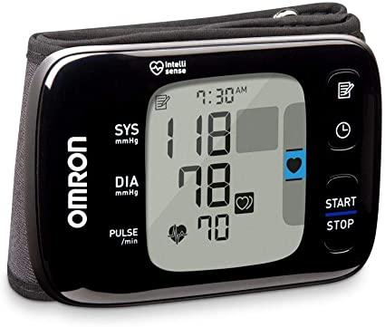Omron HEM-6232T Bluetoothbest blood pressure machines Malaysia