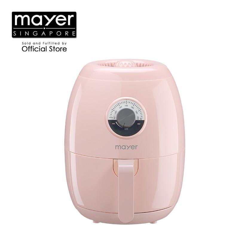 Mayer 3L MMAF3000