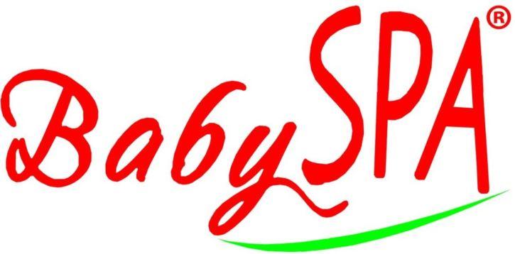 BabySPA Best Baby Massage Singapore