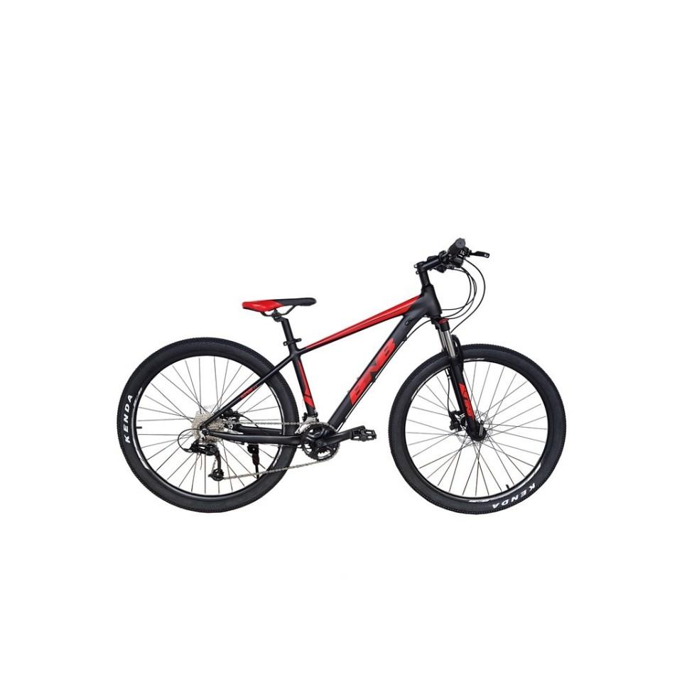 Bike N Bike BNB King