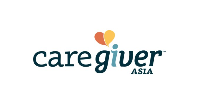 Caregiver Asia Best Baby Massage Singapore