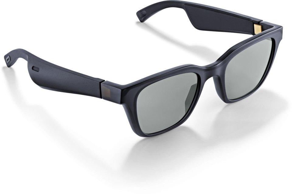Bose Frames AltoBest Smart Glasses Singapore